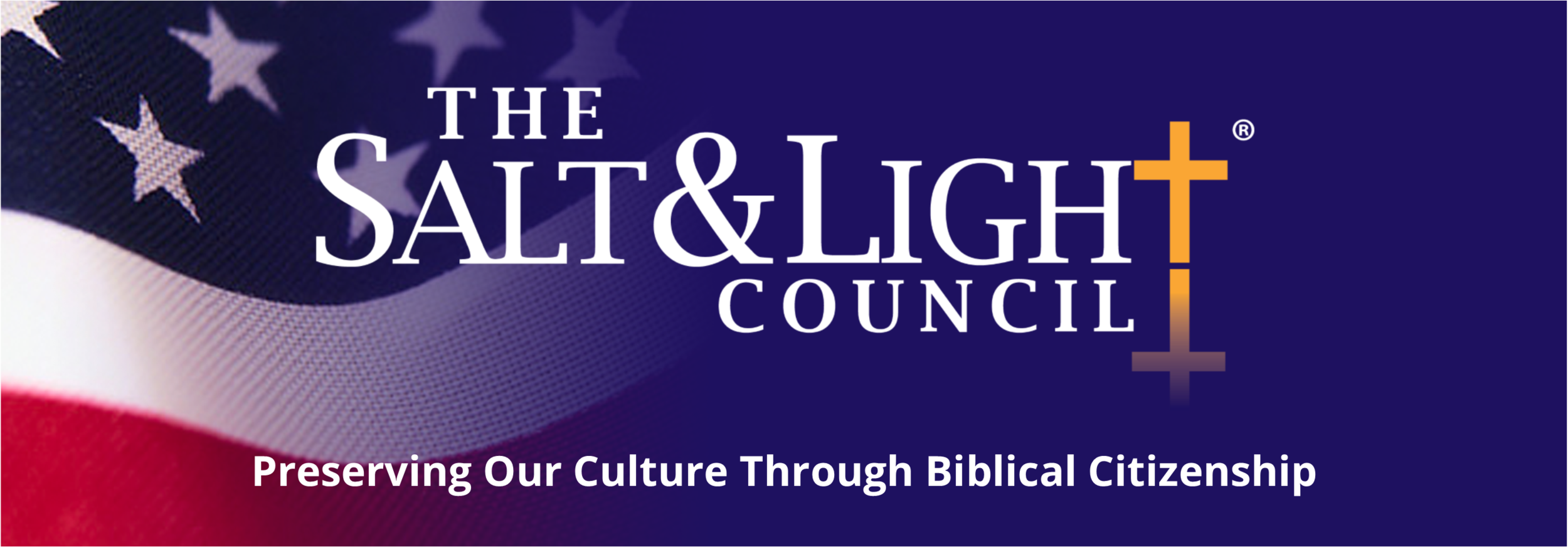 Salt & Light Banner.png