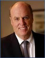 Dr. Chuck Stetson