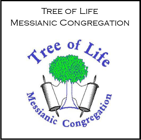 Tree of Life Partner.png