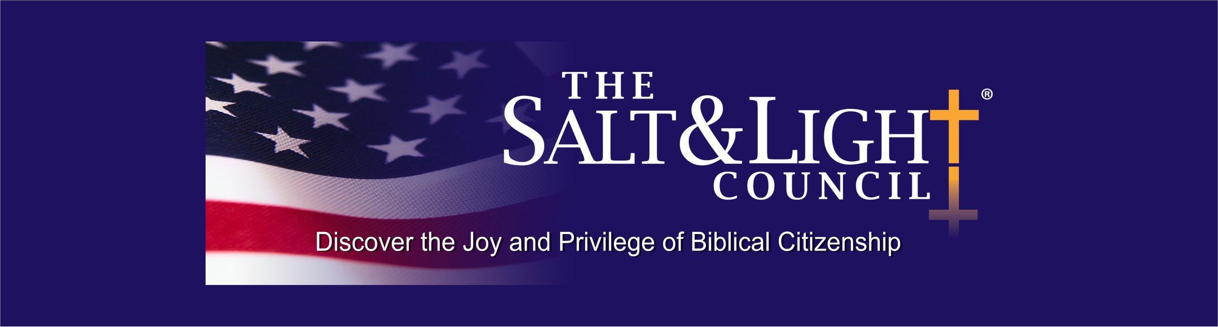 Salt & Light Banner.png