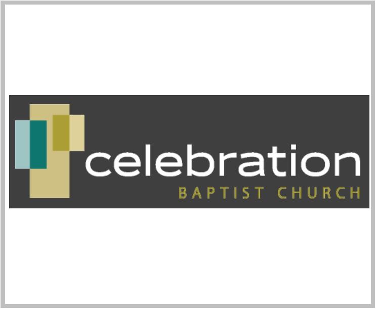 Celebration Baptist Church