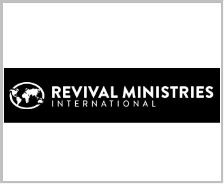 Revival International Ministries