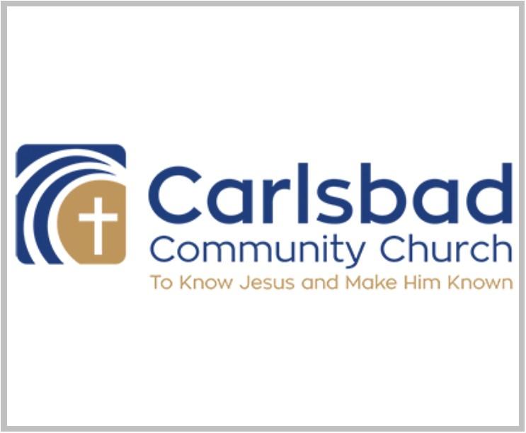 Carlsbad Community Church