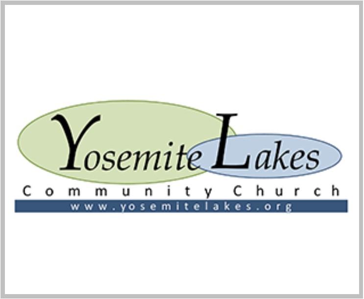 Yosemite Lake Community Church