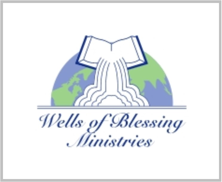 Wells of Blessing Ministries