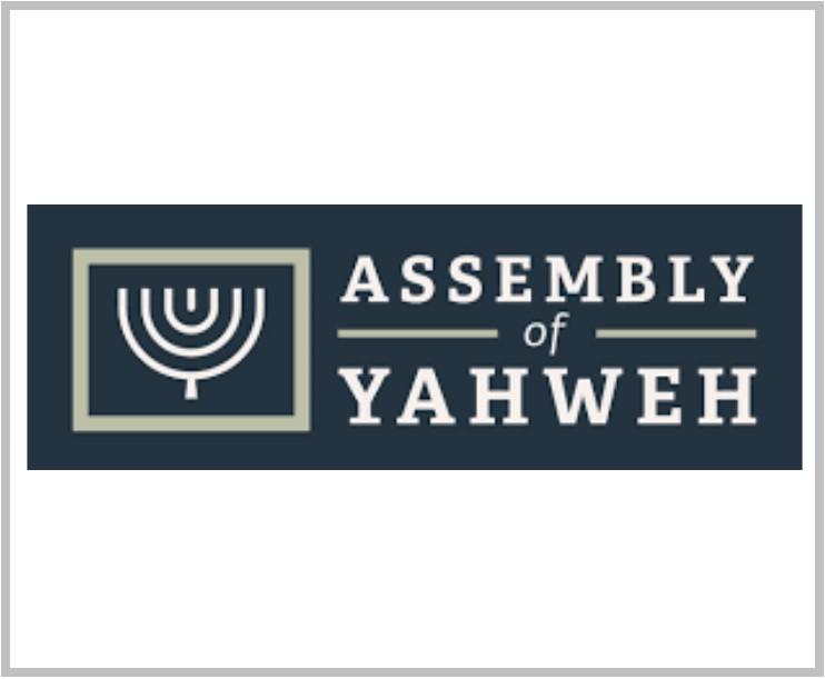 Assembly of Yahweh