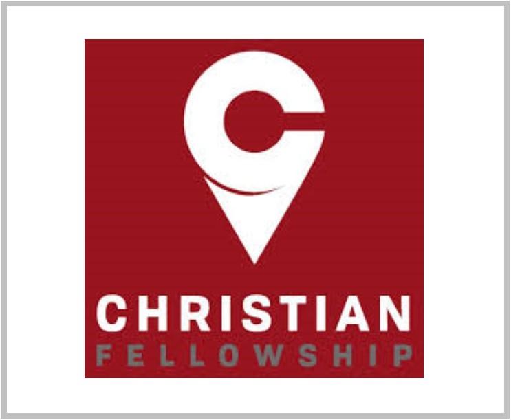 Christian Fellowship