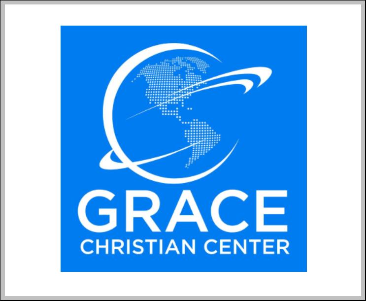 Grace Christian Center
