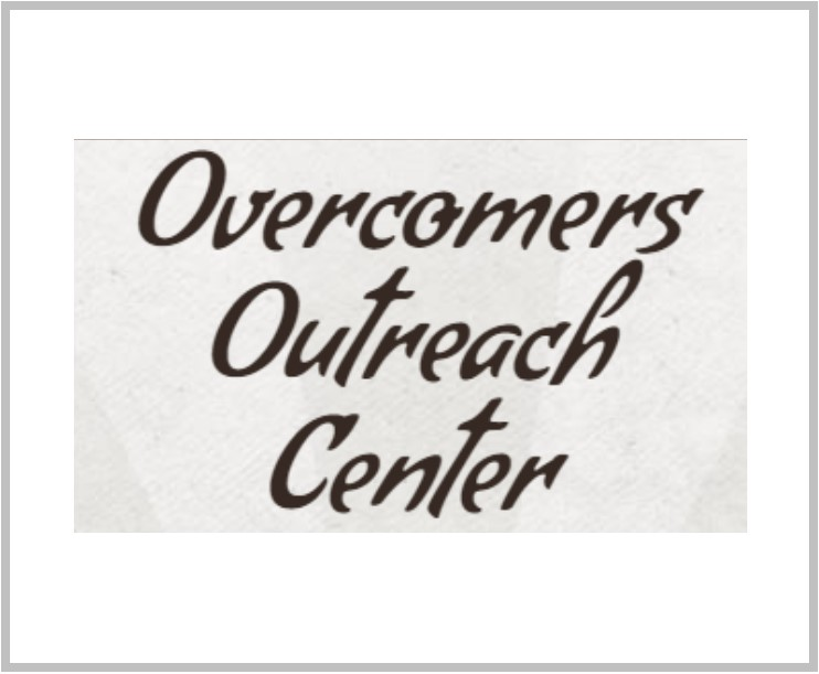Overcomers Outreach Center
