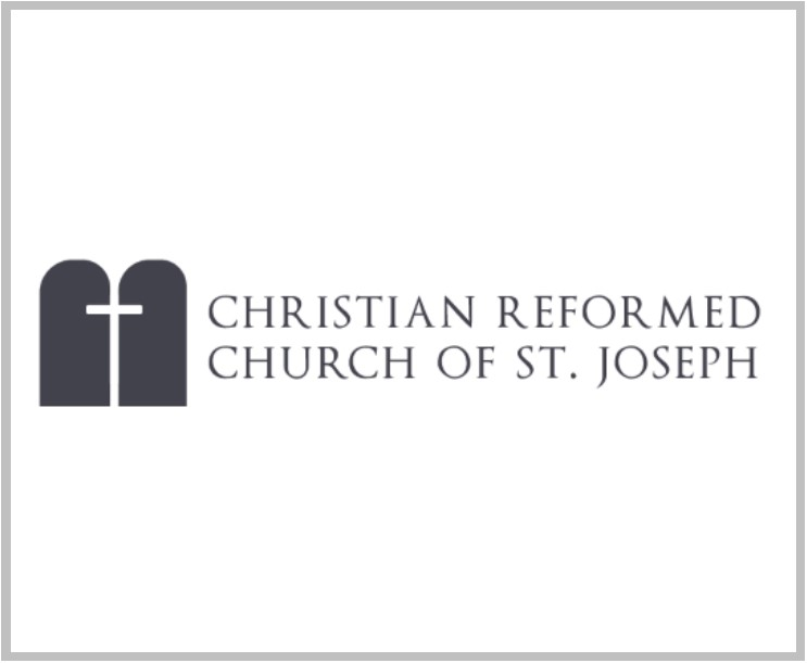 Christian Reformed Church of St. Joseph