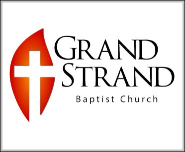Grand Stand Baptist Church