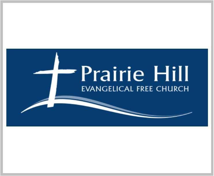 Prairie Hill Evangelical Free Church