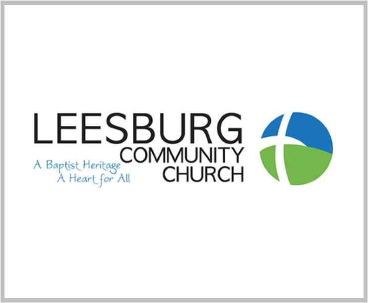 Leesburg Community Church