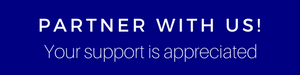 PARTNER WITH US! Blue.png