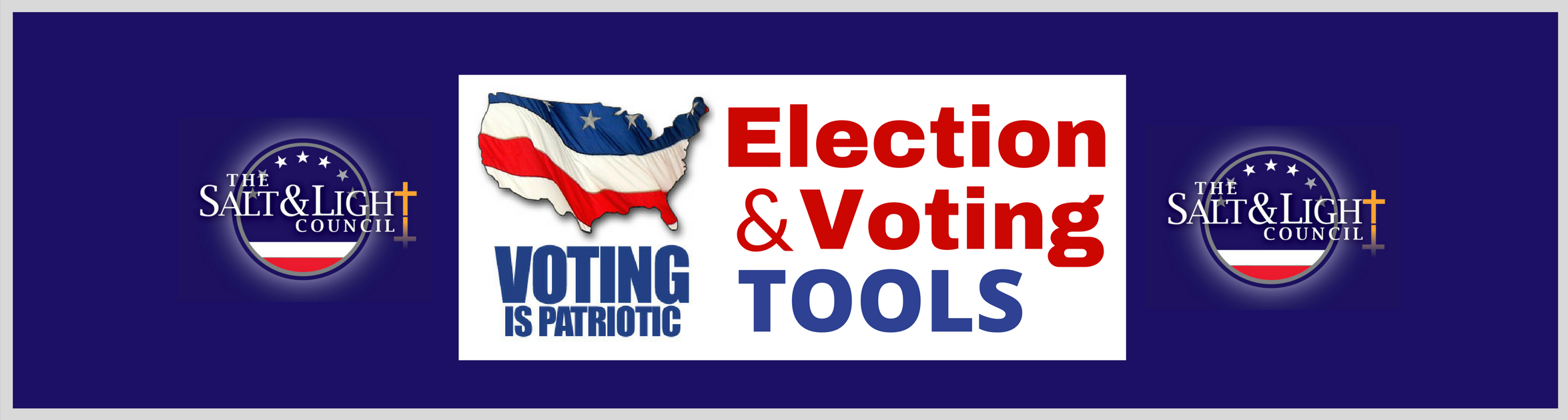 2018 SSC Election & Voting Tools.png