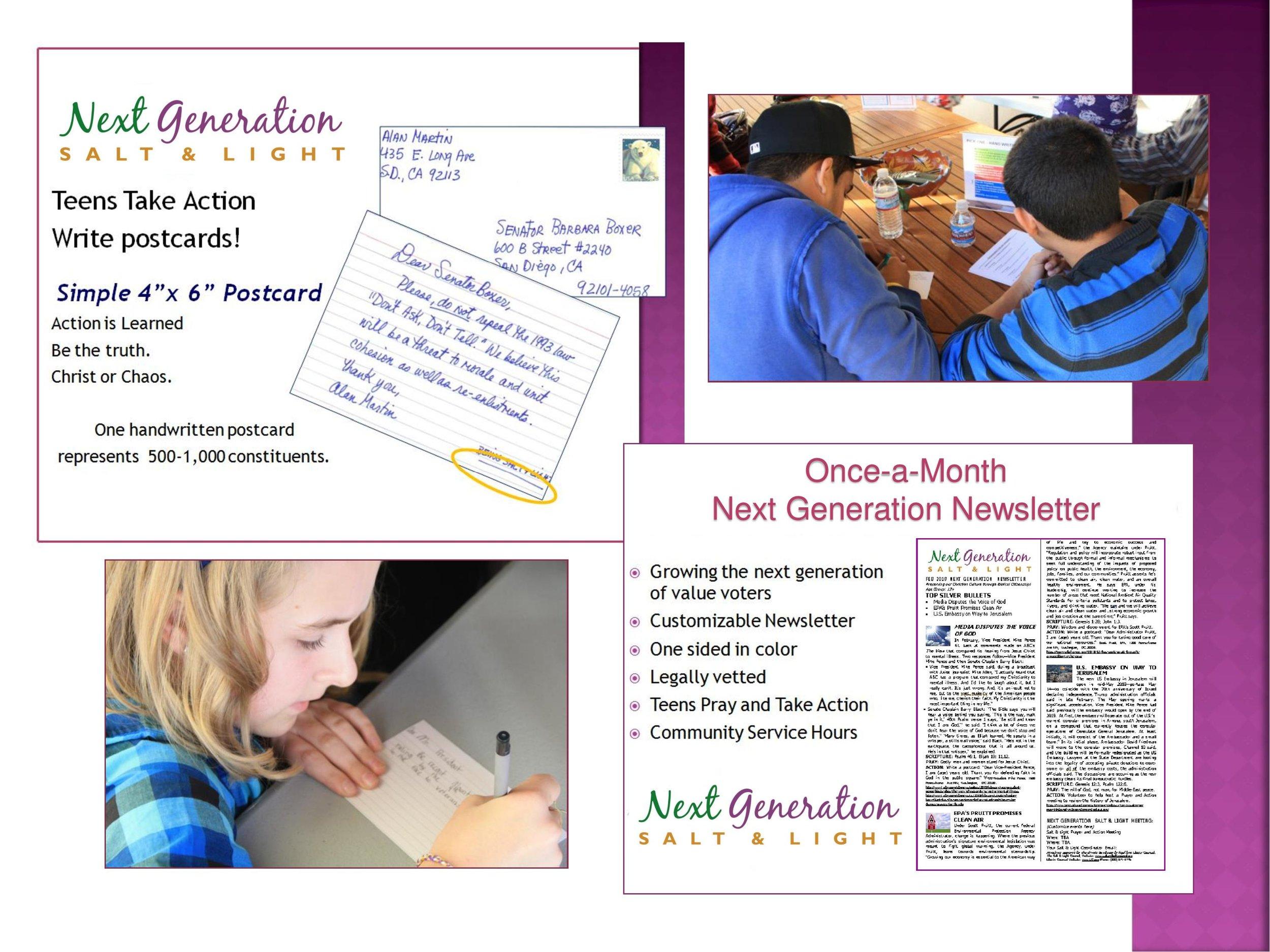 5-N G Slides-page-002.jpg