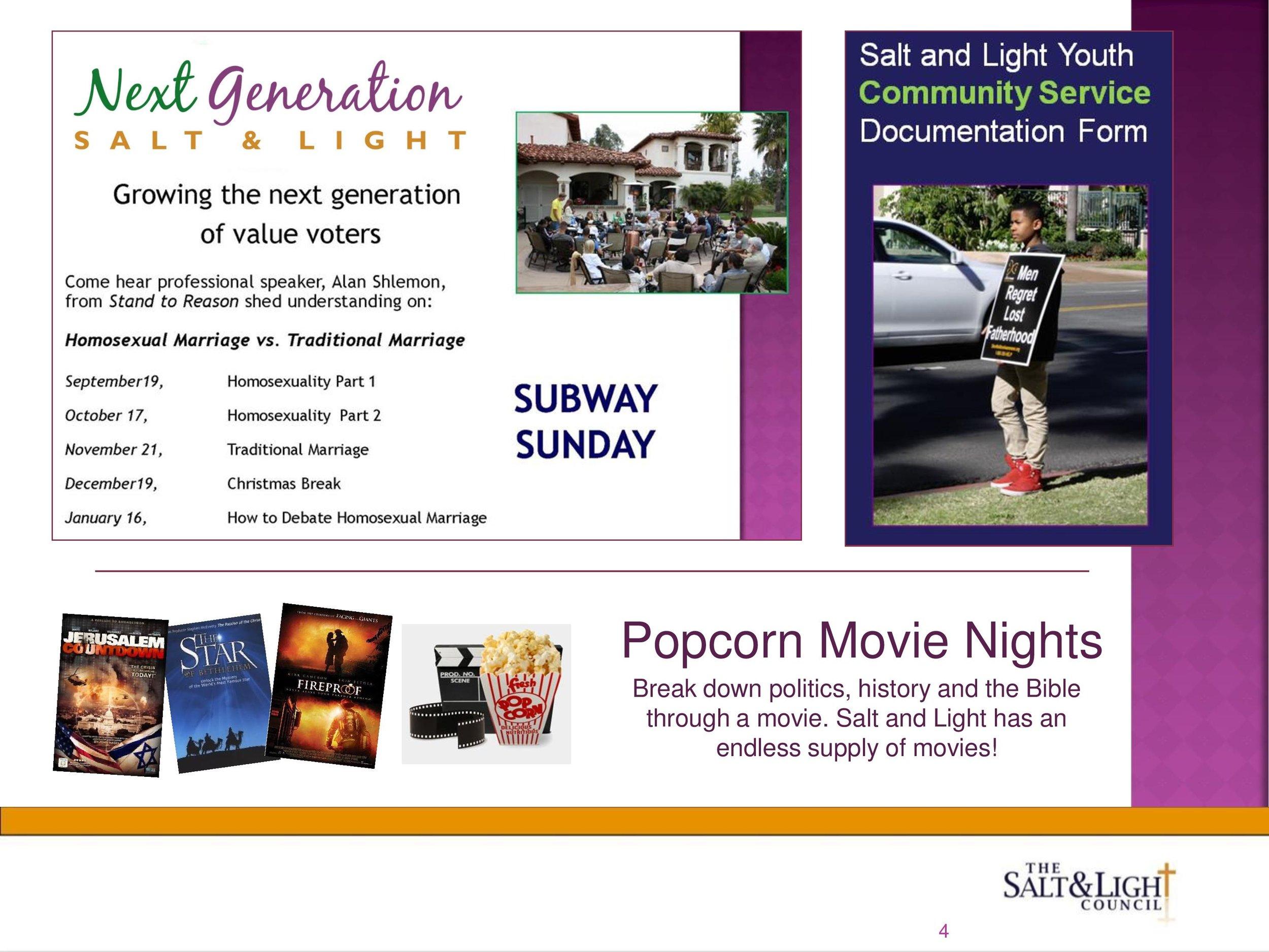 5-N G Slides-page-004.jpg