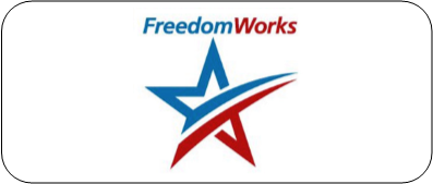 Freedom Works.png