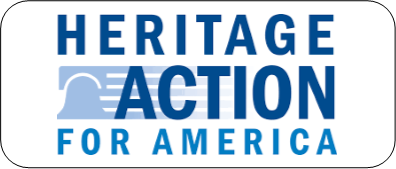 Heritage Action.png