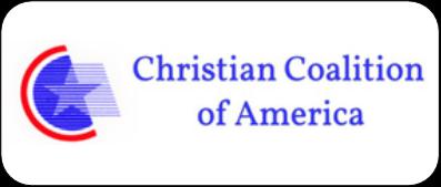 Chritian Coalition of America.png