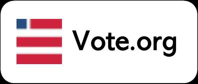 Vote.org.png