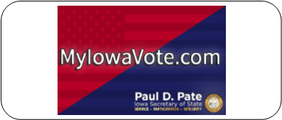 Iowas My Vote.png