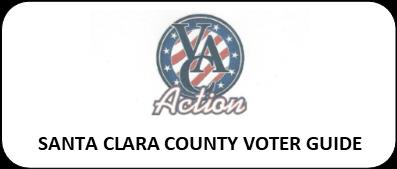 VAC Action Santa Clara County Voter Guide.png