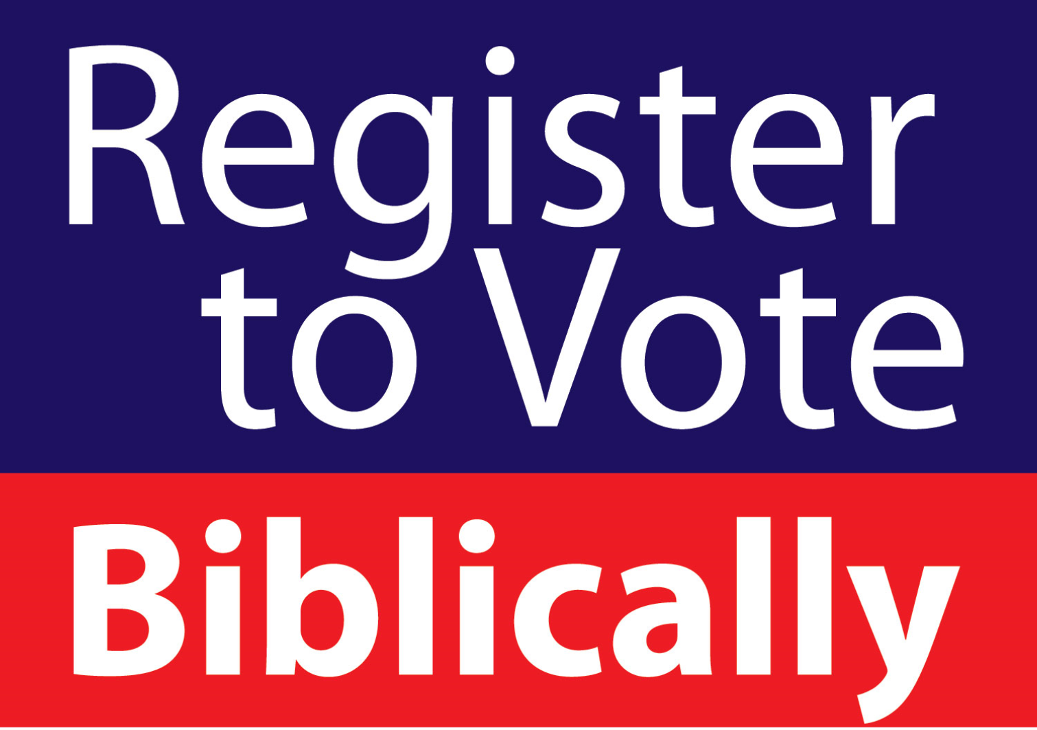 Register to Vote Biblically.png