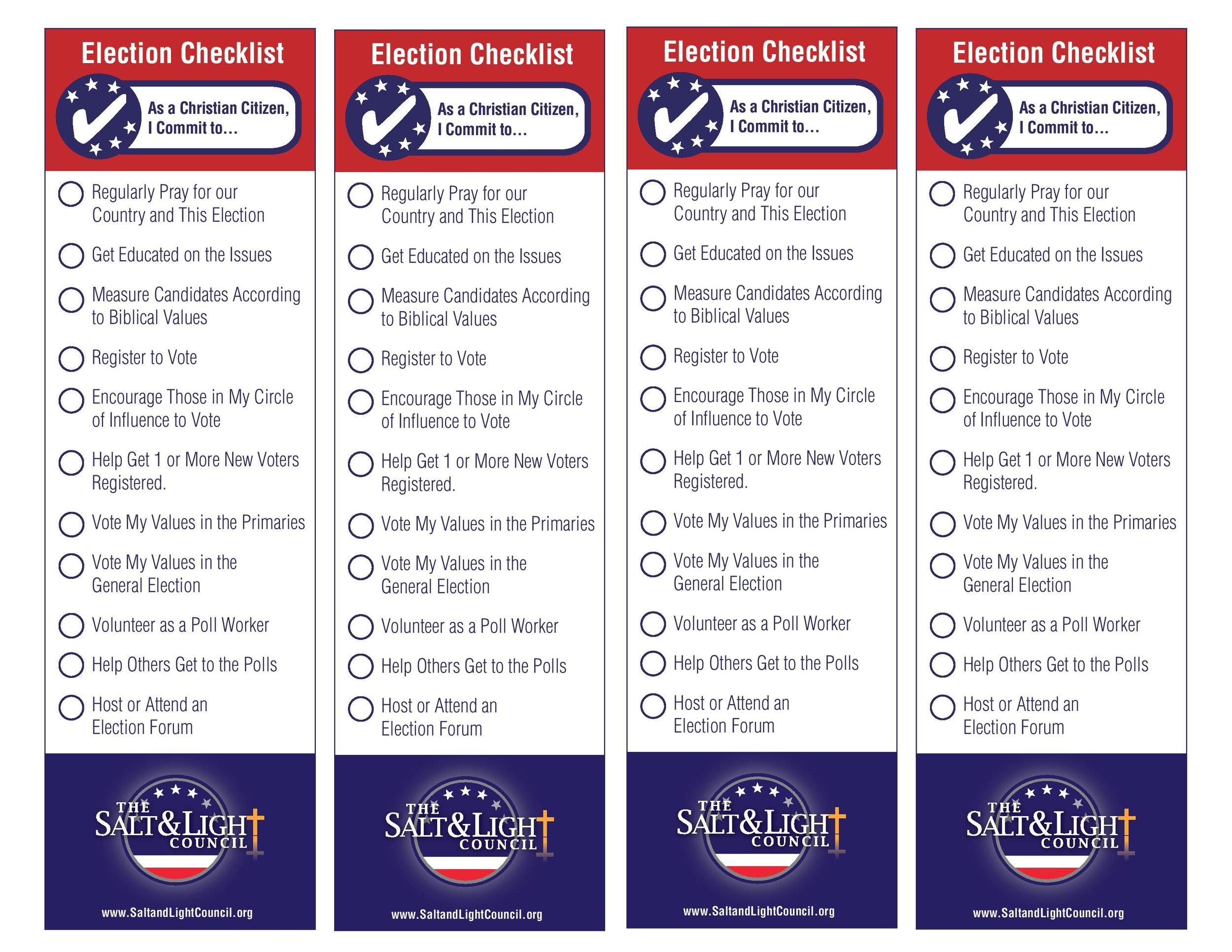 Salt & Light Election Checklist-page-001.jpg