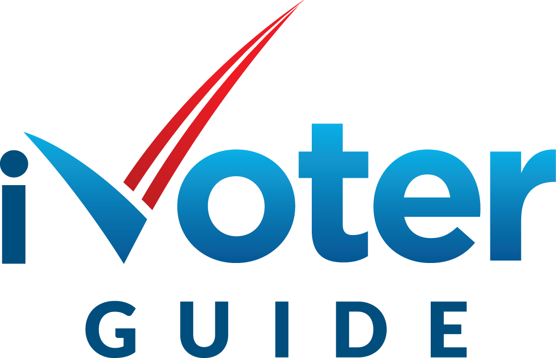 iVoter Guide logo.png