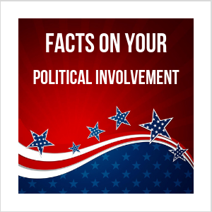 2018 Facts on Your Political Involvement.png