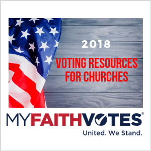 2018 Voting Resources for Churches.png