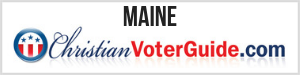 CSV MAINE.png