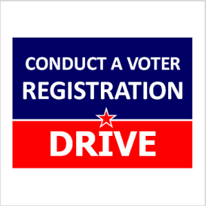 2018 Conduct a Voter Registration Drive.png