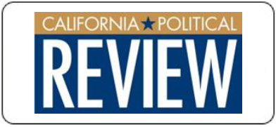 CA Political Review.png