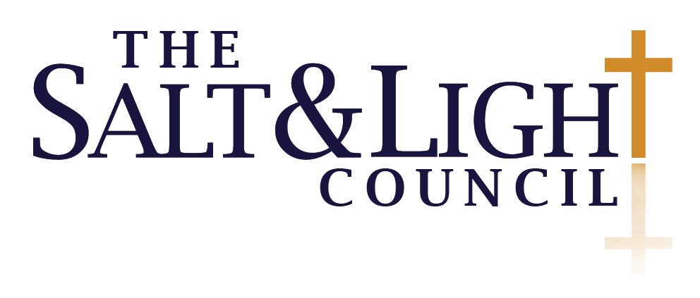 salt-light-council-logo.jpg