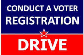 2018+Conduct+a+Voter+Registration+Drive.jpg