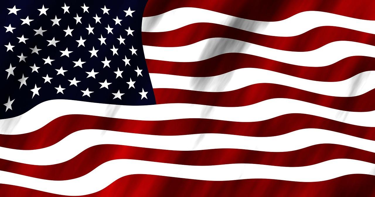 flag-75047_1280.jpg