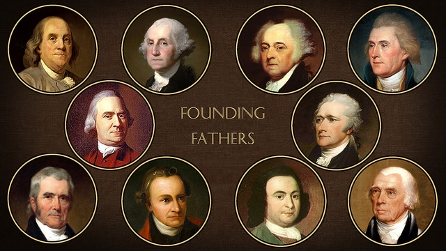 Founding Fathers Image.jpg