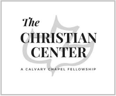 The Christian Center