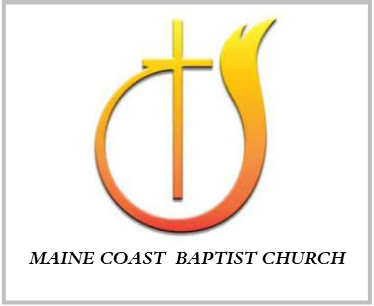 Maine Coast Baptist Church