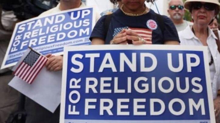 Religious Freedom Stop HR5.jpg