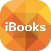 ibooksicon.jpg