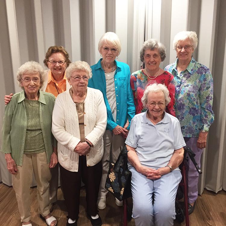 womengroup.jpg