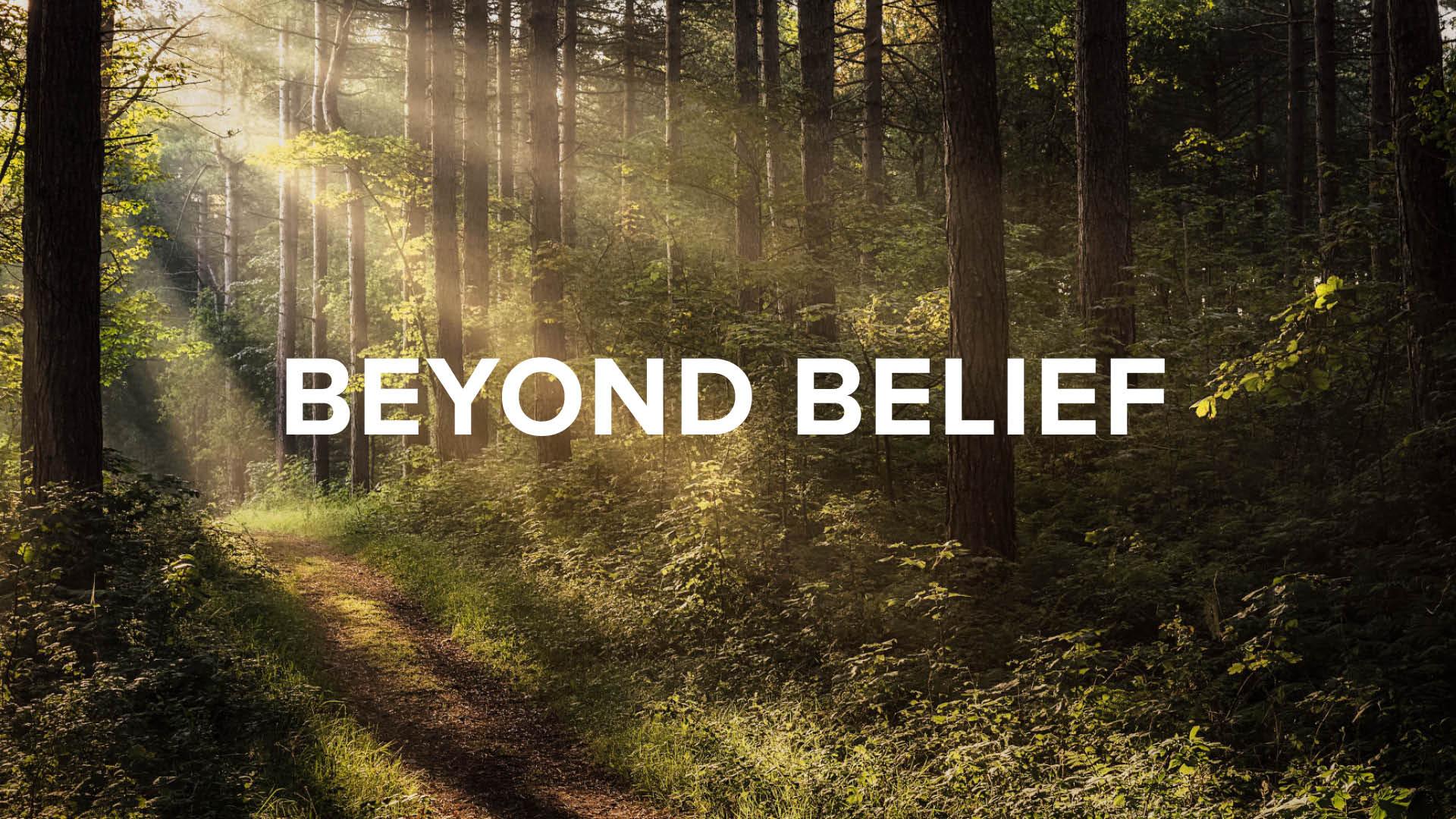 Beyond_Belief_Banner.jpg
