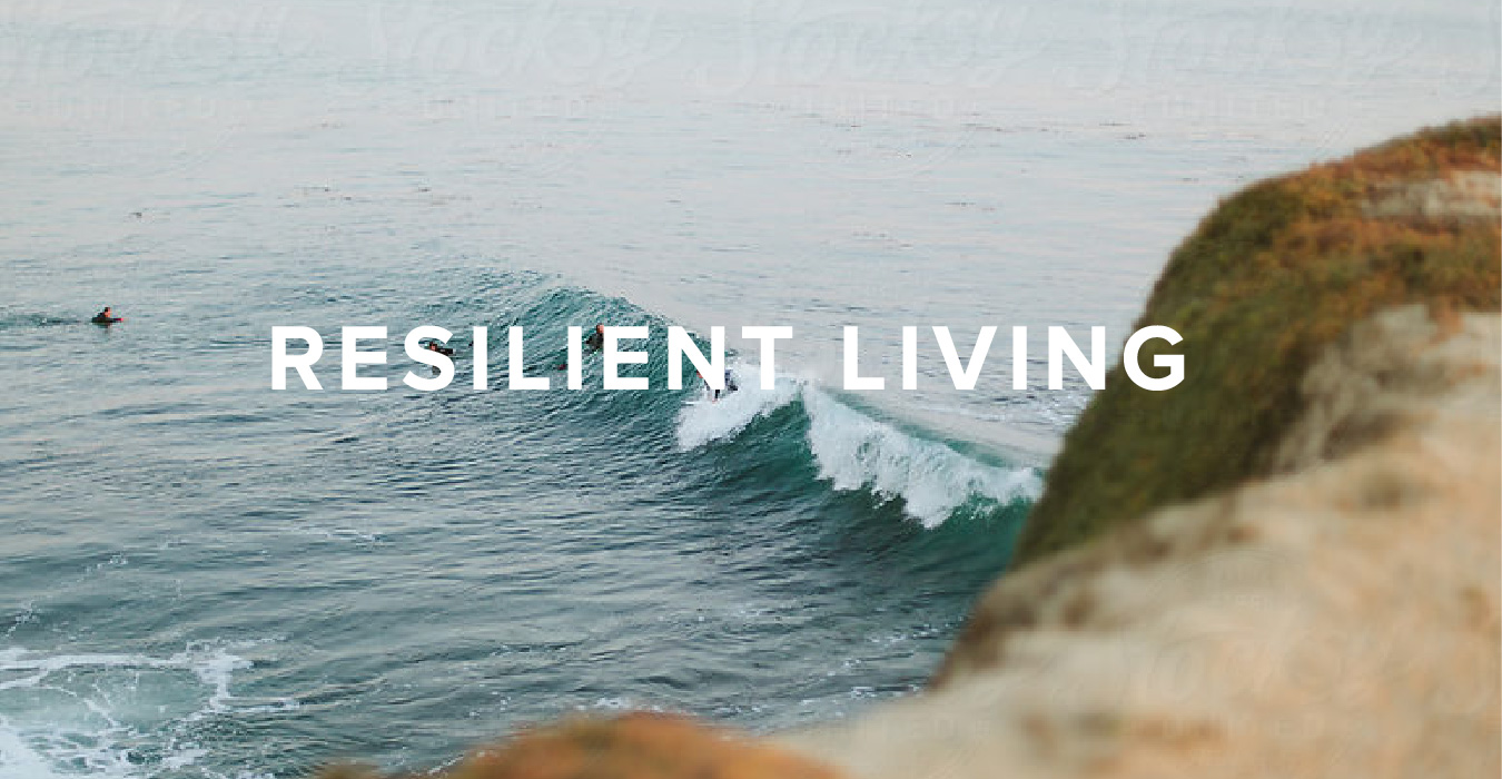 resilient.living.image-01.jpg