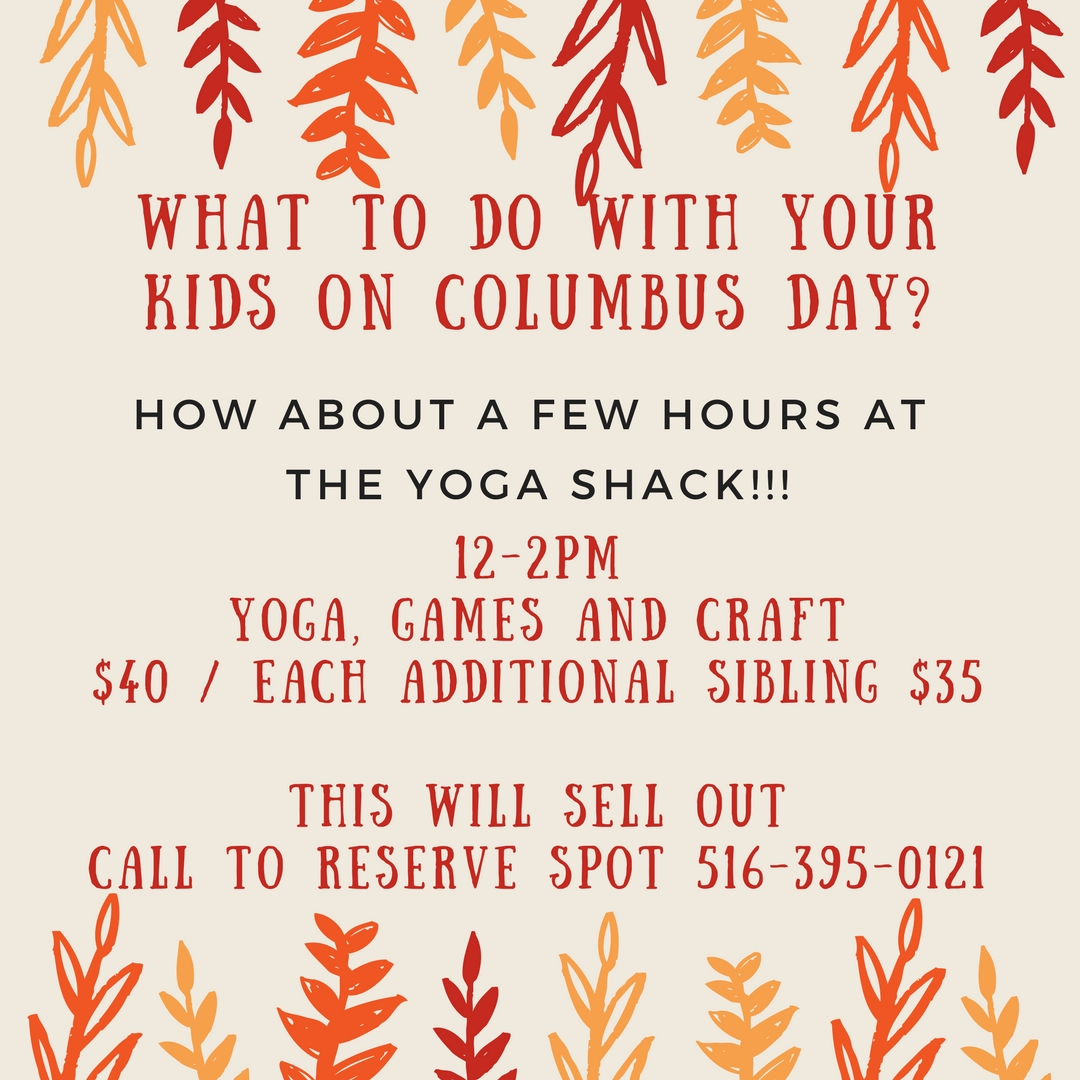 11-2pmyoga, pizza lunch, craft$50 %2F each sibling $40 eachThis will sell outcall to reserve spot 516-395-0121.jpg