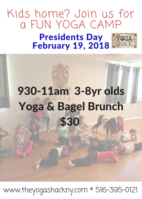 Kids home_ Join us for a FUN YOGA CAMP (1).jpg