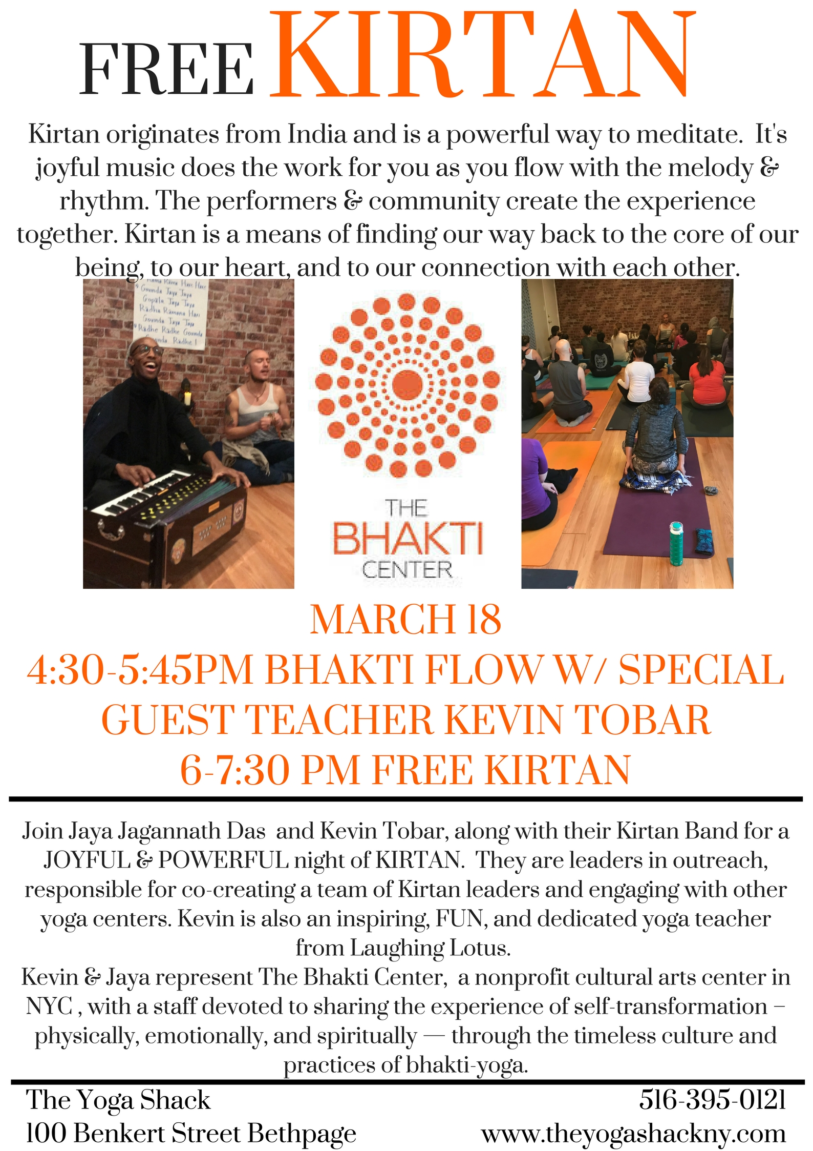 Copy of WHAT IS KIRTAN_ Kirtana or Kirtan (Sanskrit_ कीर्तन; IAST_ Kīrtana) is a Sanskrit word that means _narr (2).jpg