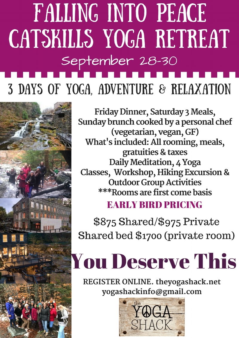 fall yoga retreat.jpg